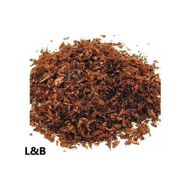 ランバート・バトラー HC 電子タバコ用リキッド 60ML