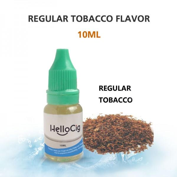 濃い香り型 HC 電子タバコ用リキッド 10ML