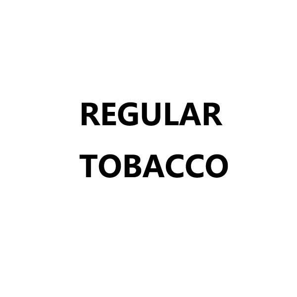 濃い香り型 HC 電子タバコ用リキッド 1000ML