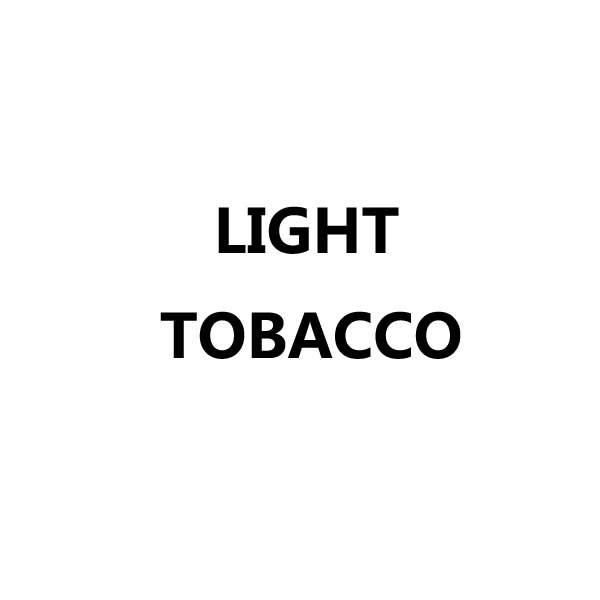 あっさりした香り型 HC 電子タバコ用リキッド 60ML