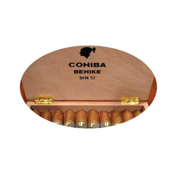 コイーバ HC 電子タバコ用リキッド 60ML
