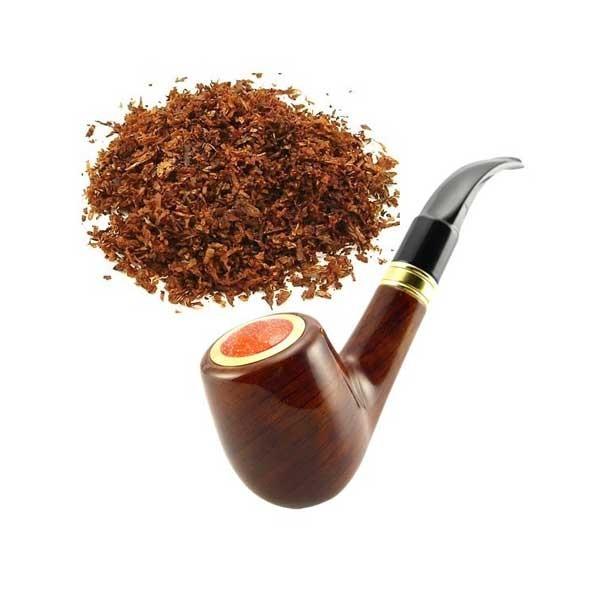 フランス・パイプ HC 電子タバコ用リキッド 60ML