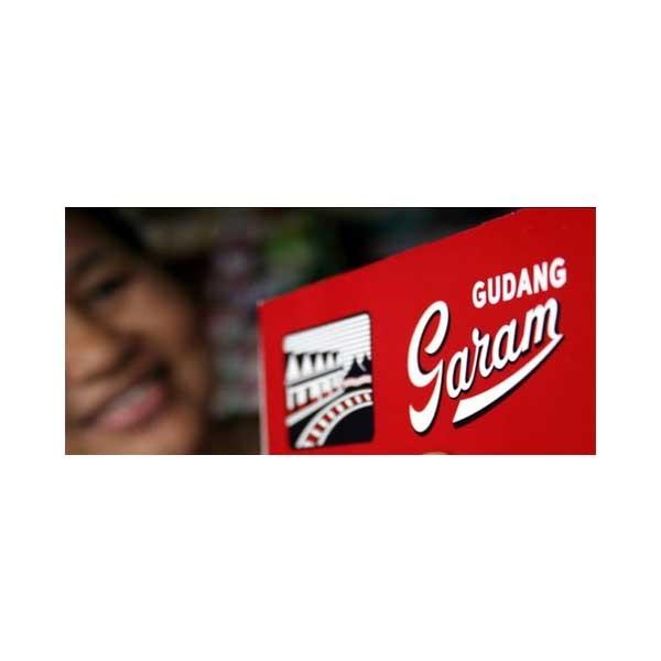 インドネシア・ガラム HC 電子タバコ用リキッド 60ML