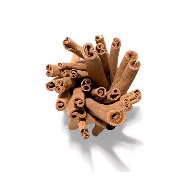 シナモン風味 HC 電子タバコ用リキッド 250ML