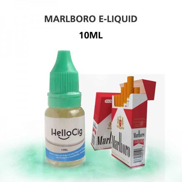 マールボロ HC 電子タバコ用リキッド 10ML