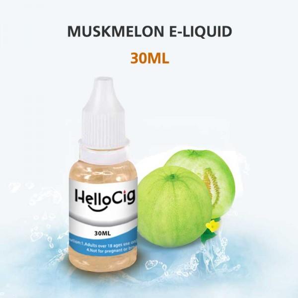 マスクメロン風味 HC 電子タバコ用リキッド 30ML