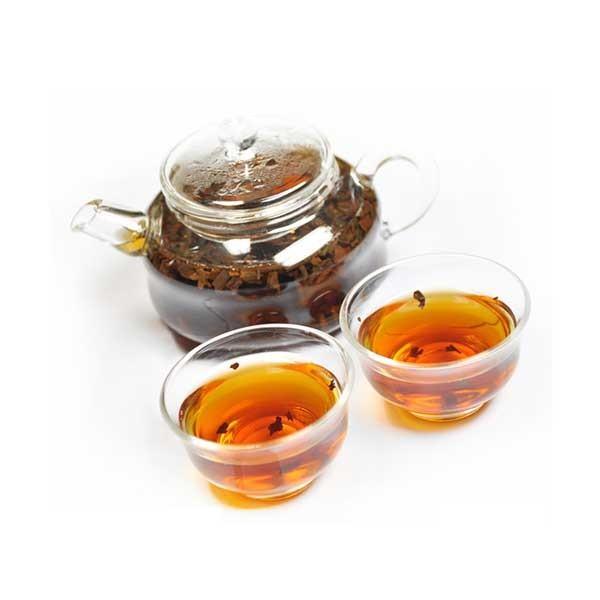 Black Tea HelloCig E-Liquid 250ml