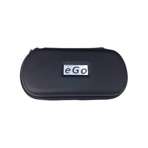 EGO パッケージ