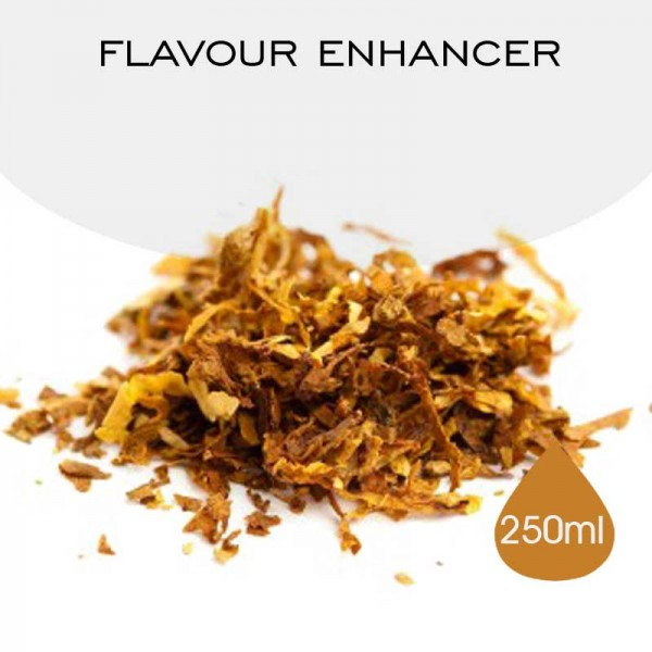 250ML Flavor Enhancer for Tobacco e-liquid