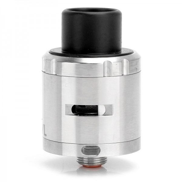 Plmvl 3.0 Rda Competition Atomizer