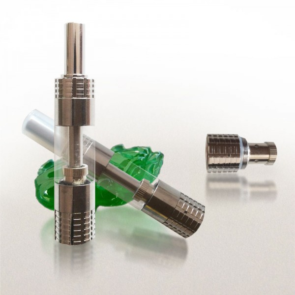 E-Cigarette GS PTS01 Atomizer