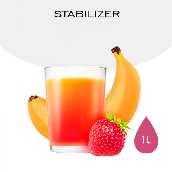 1L Stabilizer Agent  for e-liquid
