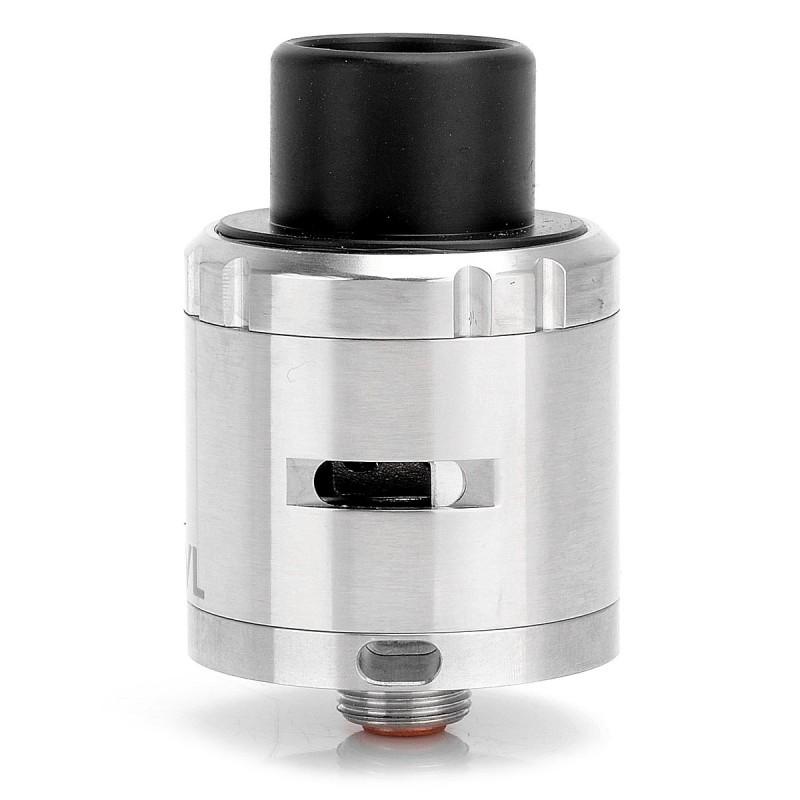 Plmvl 3.0 Rda Competition Atomizer