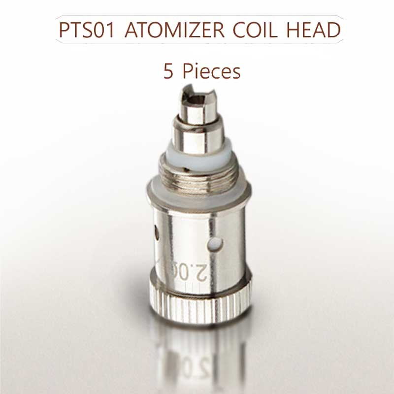 GS PTSO1 Atomizer Coil Head